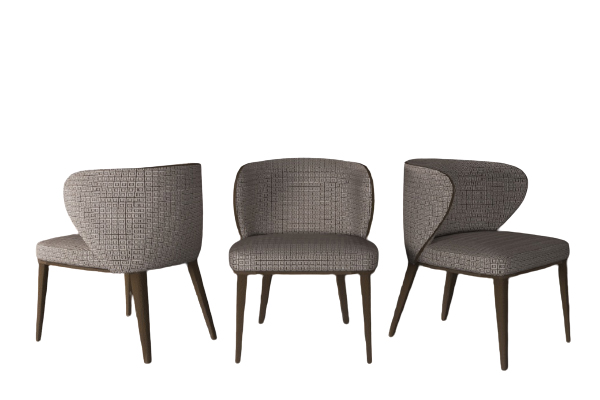 italian-furniture-and-more-chair-3