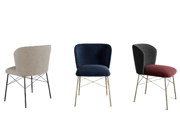 italian-furniture-and-more-chair-5