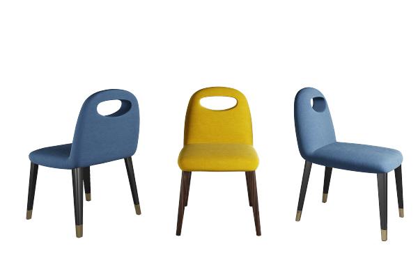 italian-furniture-and-more-chair-carena-1
