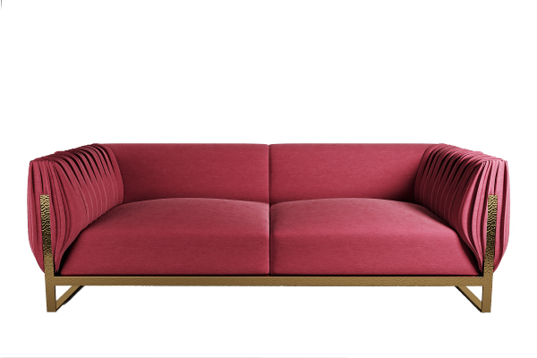italian-furniture-and-more-estro-sofa-andromeda