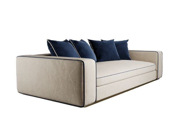 italian-furniture-and-more-estro-sofa-denebola-1