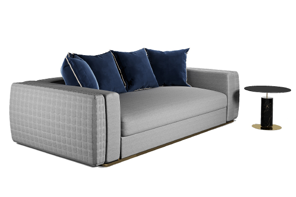 italian-furniture-and-more-estro-sofa-denebola-beta