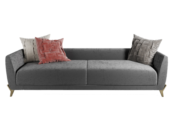 italian-furniture-and-more-estro-sofa-polluce