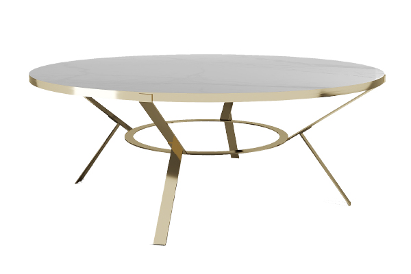 italian-furniture-and-more-estro-tables-alcyone