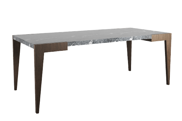 italian-furniture-and-more-estro-tables-nekkar