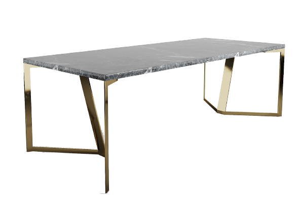 italian-furniture-and-more-estro-tables-per-giove