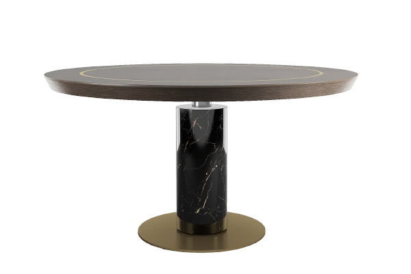 italian-furniture-and-more-estro-tables-sirio