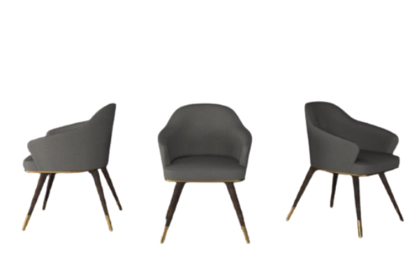 italian-furniture-and-more-chair-8