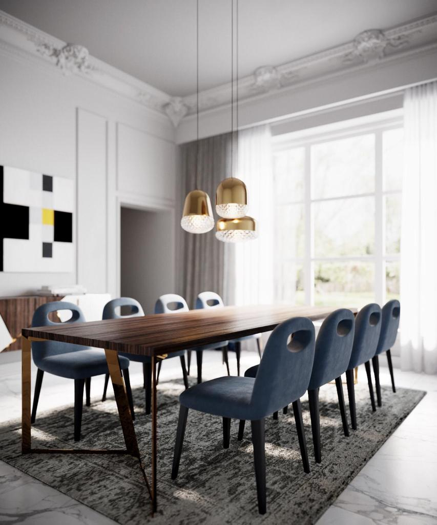italian-furniture-and-more-dining-room