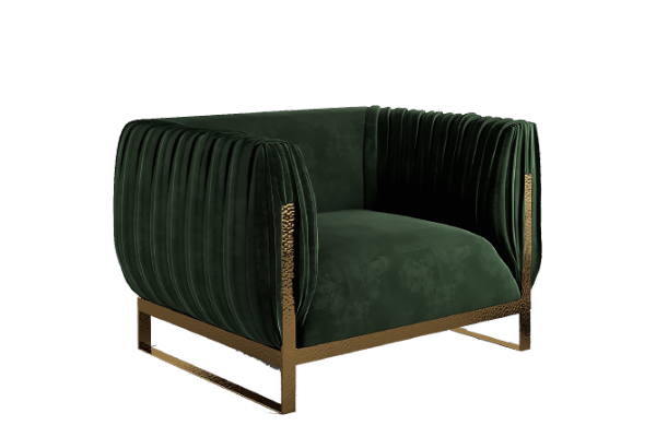 italian-furniture-and-more-estro-armchair-andromeda