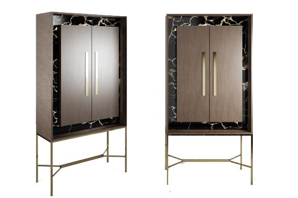 italian-furniture-and-more-estro-cabinet-cefea