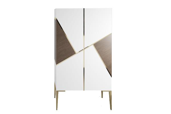 italian-furniture-and-more-estro-cabinet-idra-1