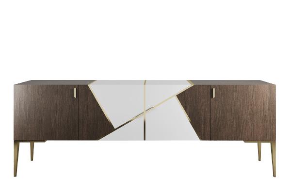 italian-furniture-and-more-estro-cabinet-idra-basso-1