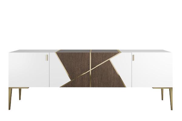 italian-furniture-and-more-estro-cabinet-idra-basso