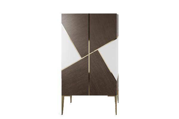 italian-furniture-and-more-estro-cabinet-idra