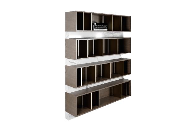 italian-furniture-and-more-estro-cabinet-orione-1