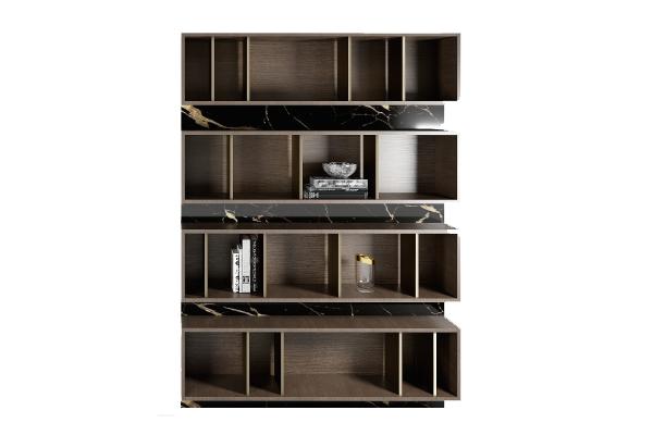 italian-furniture-and-more-estro-cabinet-orione