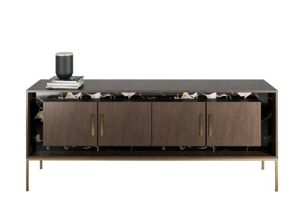 italian-furniture-and-more-estro-cefeo-basso