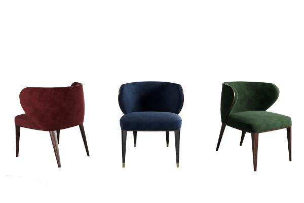 italian-furniture-and-more-estro-chair-penelope