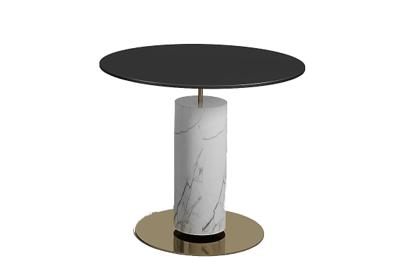 italian-furniture-and-more-estro-small-table-clessidra