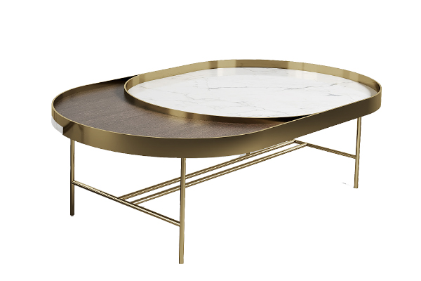 italian-furniture-and-more-estro-small-table-gemini-1