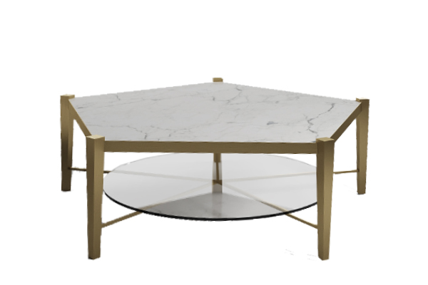italian-furniture-and-more-estro-small-table-lira