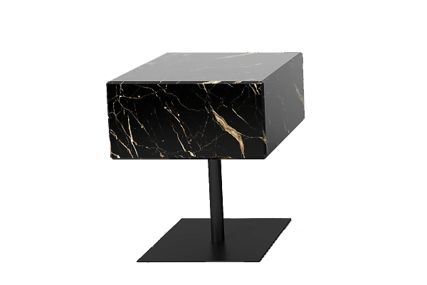 italian-furniture-and-more-estro-small-table-terra-1