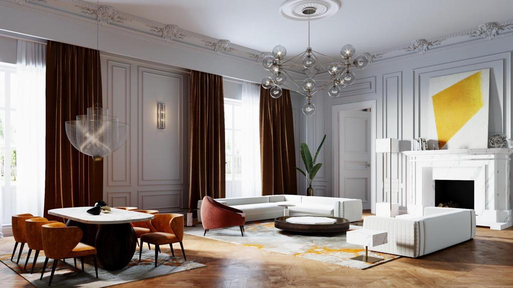 italian-furniture-and-more-living-2