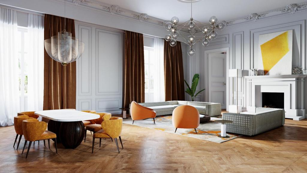 italian-furniture-and-more-living