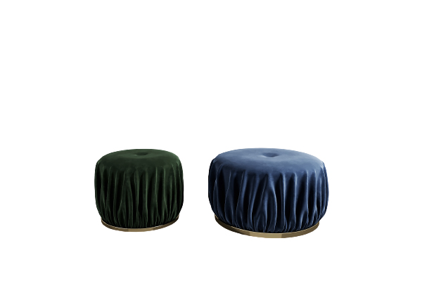 italian-furniture-and-more-pouf-boreale