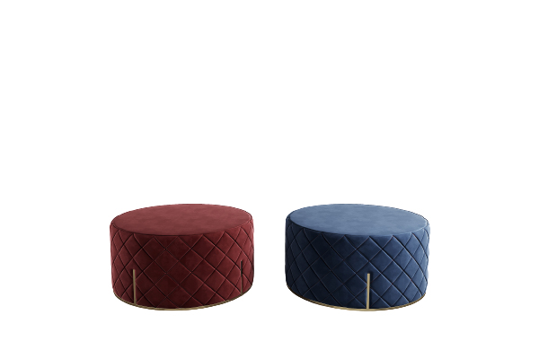italian-furniture-and-more-pouf