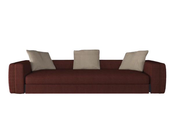 italian-furniture-and-more-sofa