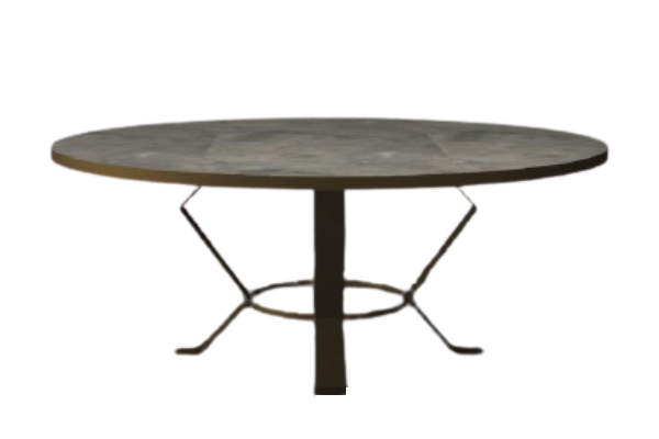 italian-furniture-and-more-table-1