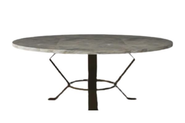 italian-furniture-and-more-table-2