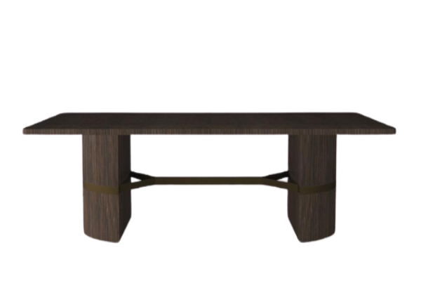 italian-furniture-and-more-table-8
